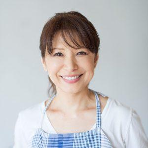 井澤由美子先生